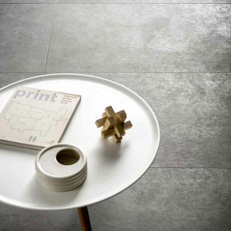 fliesenverlegungen in flensburg in vebidoobiz finden. Black Bedroom Furniture Sets. Home Design Ideas